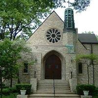 New Spirit Community Church Oak Park