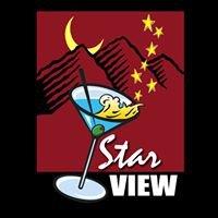 Star View Restaurant | Palm Springs, Ca