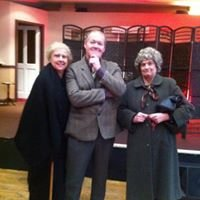Wicklow Drama Group