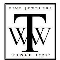 Ten Window Williams Jewelers