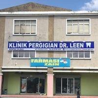 Klinik Pergigian Dr. Leen