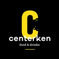 Centerken - food & drinks
