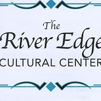 River Edge Cultural Center