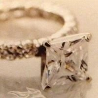 Certified Diamond Ring Deals