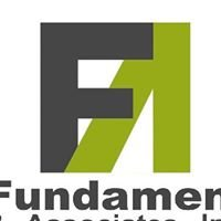 Fundament & Associates Inc.