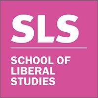 School of Liberal Studies, Gandhinagar