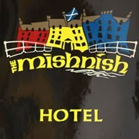 The Mishnish