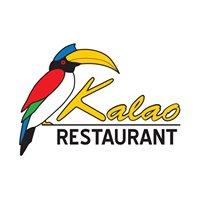 Kalao Restaurant   RTO 51973