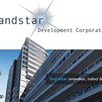 Landstar Development Corporation