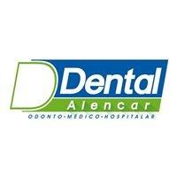 Dental Alencar