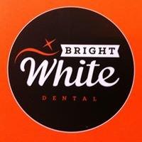 Bright White Dental