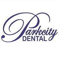 Parkcity Dental
