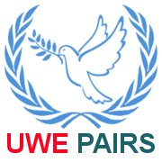 UWE Politics And International Relations Society (PAIRS)