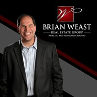 Brian Weast Real Estate Group