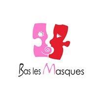 Bas les Masques - Mont Saint Guibert