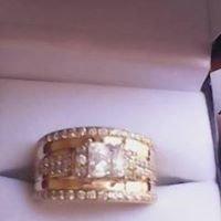 Tshepo Malesa Manufacturing Jewellers