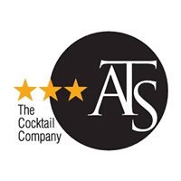 """A Tes Souhaits """"The Cocktail Company"""""""