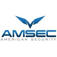 American Security Products Co.