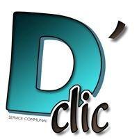 D'Clic