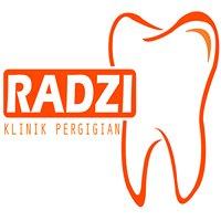 Klinik Pergigian Radzi