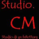 Studio.cm Architettura