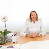Clínica Dra. Elena  Asuar
