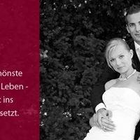 Hochzeitsfotografie_Bilderbuchhochzeit