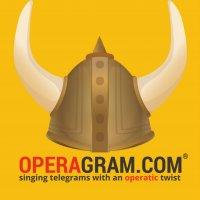 OperaGram.com - operatic singing telegrams