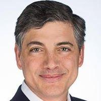 Manhattan Plastic Surgery: Dr. Anthony LaBruna