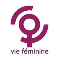 Vie Féminine Huy-Waremme