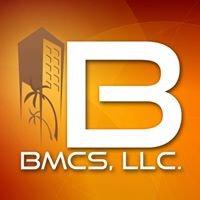 Bmcsllc Building Management Consulting Services