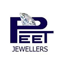 Peet Jewellers