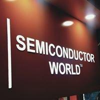 Semiconductor World
