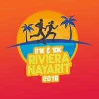 Medio Maratón Riviera Nayarit