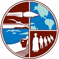 Laguna Beach Unified School District