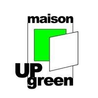 Maison-Upgreen