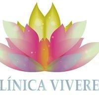 Clinica Vivere