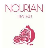 Nourian Traiteur