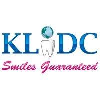 Kuala Lumpur International Dental Centre