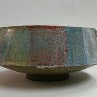 Laeti céramique, Atelier de poterie, 60240 Lattainville