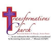 Transformations Church