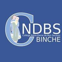 Collège Notre-Dame de Bon Secours Binche