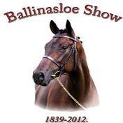Ballinasloe Horse & Agricultural Show