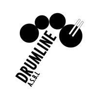 Drumline asbl