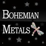 Bohemian Metals