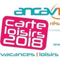 ALTS -Réseau Carte Loisirs