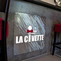 La Civette Chambly