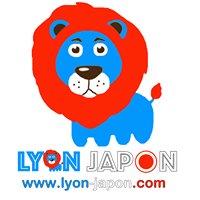 lyon-japon.com