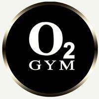 O2 Gym Fitness