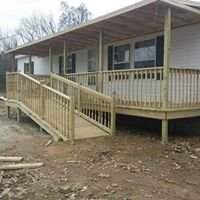 West Ky Property Maintenance & Management